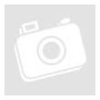 Kép 2/2 - AGRI 10 Villanypásztor energiaadó - hálózati és akkumulátoros tápellátás